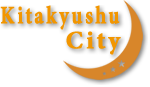 Rank3 : Kitakyushu City